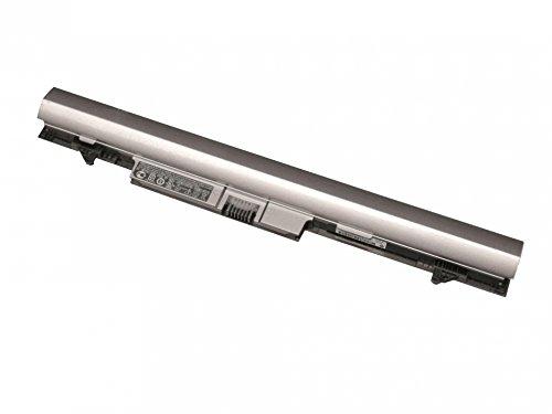 HP Akku 44Wh Original für Hewlett Packard ProBook 430 G2 Serie