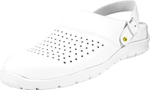 Inventure Homme OP-chaussures, perforé Sandales \\
