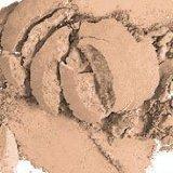 Mineralize Skinfinish Natural–Medium Dark by Mac gebraucht kaufen  Wird an jeden Ort in Deutschland