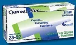 cypress-plus-latex-exam-gloves-large-100-each-box-by-mckesson