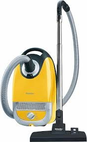 miele-complete-c2-celebration-vacuum-cleaner-in-canary-yellow