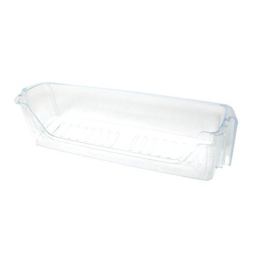 Tür unten Flasche Regal für Beko Kühlschrank Gefrierschrank entspricht 4206430100
