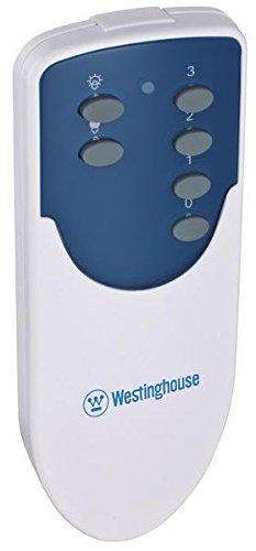 Westinghouse Fernbedienung zum Nachrüsten 2 - 2