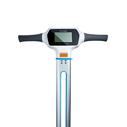 Airwheel S3 mit Straßenzulassung - 2