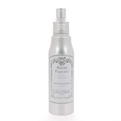 Le Père Pelletier Brume Parfumee, Patchouli, 125 ML - AM01009015008