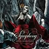 Symphony [JP] [+bonus track]