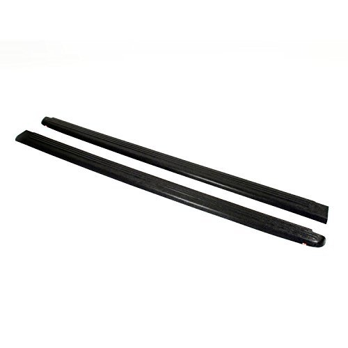 wade-72-00181-truck-bed-rail-caps-black-ribbed-finish-without-stake-holes-for-2004-2012-chevrolet-co