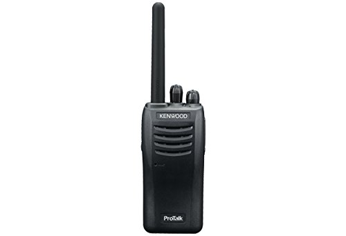 kenwood-electronics-tk-3501e-two-way-radios-walkie-talkie-54-x-255-x-117-mm