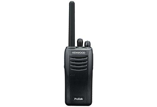 kenwood-electronics-tk-3501e-two-way-radios-walkie-talkie-54-x-255-x-117-mm