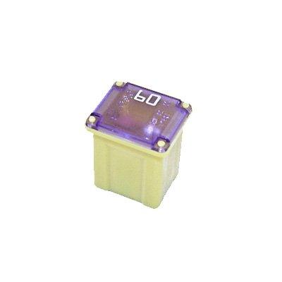 grün Block Sicherung Typ AS 40A 32 V Japan PAL Blocksicherung