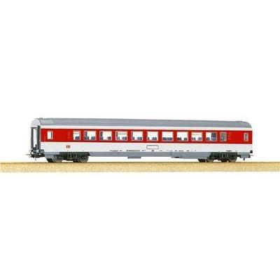 piko-57610-vagone-passeggeri