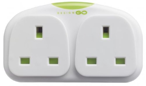 go-travel-us-double-adaptateur-399
