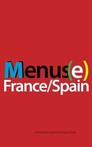 menuse-france-spain-by-j-albertson-2012-06-05