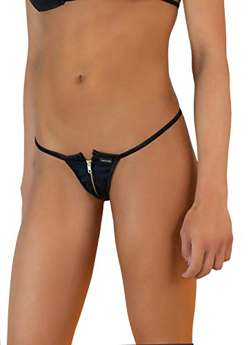 Sohimary Micro Mini Bikini Perizoma 463 String Tanga Prodotto in Germania