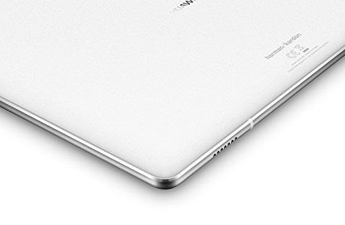 HUAWEI MediaPad M3 Lite 10 WIFI - 5