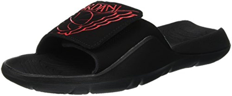 Nike Jordan Hydro 7, Zapatillas Impermeables para Hombre  -