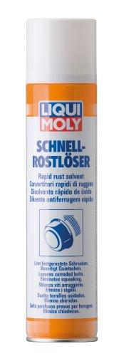 Liqui Moly Solvente de óxido de acción rápida, 300ml
