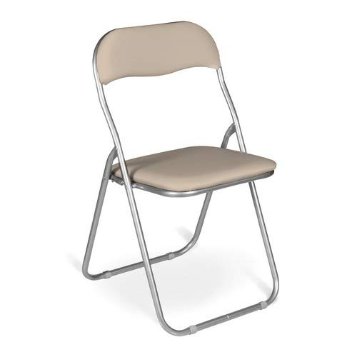Catalogo prodotti le sedie pieghevoli 2020