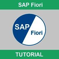 SAP Fiori Tutorial