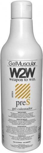 w2w-gel-calentador-pres-termo-activador-muscular-500ml