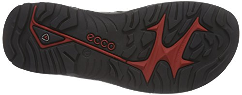 Ecco Offroad Herren Outdoor Fitnessschuhe Braun (navajobrown 2114)
