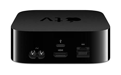 Apple TV HD (32GB)