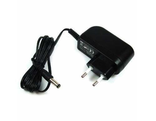 NETGEAR PAV12V-100EUS Power Adapter für Access Point