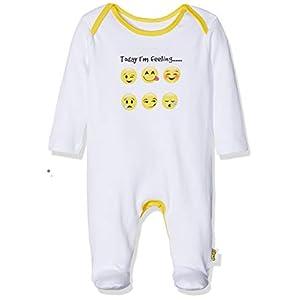 Emoji-Pijama-Entero-para-Nios-Bebs