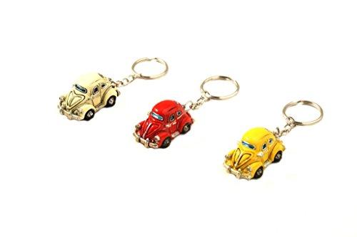 llavero-resina-escarabajo-12-piezas-cm-4-x-25-bomboniera-rifiniti-y-colores-con-esmalte-3-colores-su