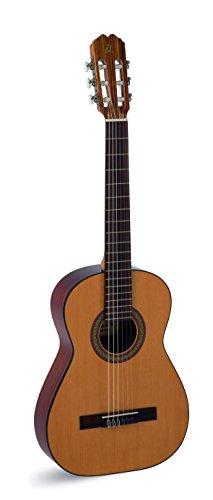 Admira - Guitarra fiesta