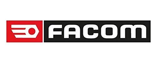 FACOM Gabel-Ringschlüssel, lang, 60 mm, 1 Stück, 40.60LA