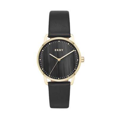 DKNY NY2759 Reloj de Damas