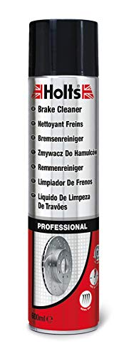Holts HL 1831697 Nettoyant Freins