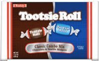 tootsie-roll-classic-combo-mix-15-oz-by-tootsie-roll