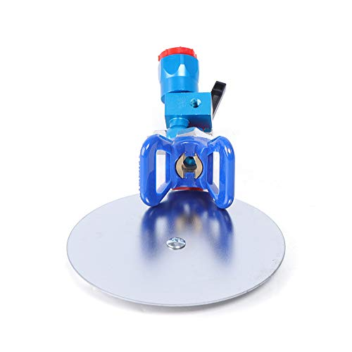 Universal Spray Guide Zubehörwerkzeug für