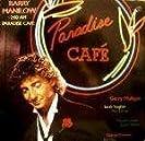 2:00 AM Paradise Caf