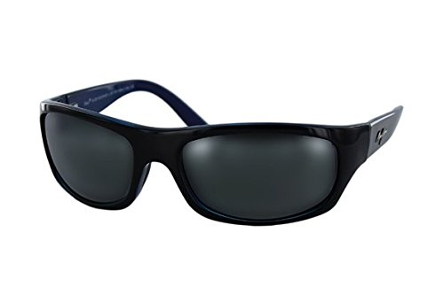 maui-jim-261-02g-black-and-blue-surf-rider-wrap-sunglasses-polarised-fishing-d