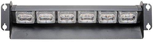 Auto Car LED Cree 12V 12W 4pics Ampoule Dashboard Deck creusets de camion pare-brise d'urgence attention Strobe Light Lampe torche lampe Bar avec ventouses km816–4 personalizzare
