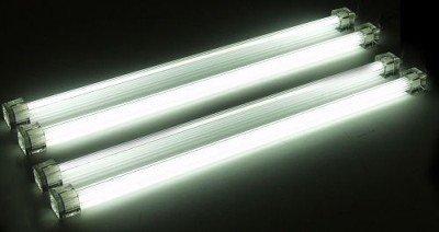 sunbeam-kaltlichtkathoden-leuchte-4er-set-weiss-licht