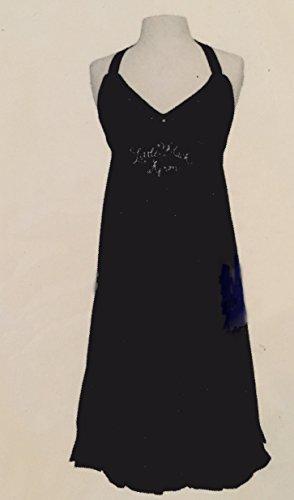diversion-poco-negro-delantal