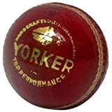 Genuine Leather Cricket Ball 2 Part Durable ( Free Delivery On Order Value 500+)