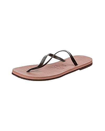 Havaianas Flip-Flops Rose