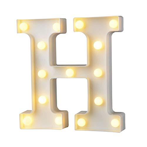 AIZESI Nachttischlampen Dekorationen Unicorn Lampen Einhorn Licht Schreibtischlampen Stimmungslichter Nachttischlampen Dekorationen
