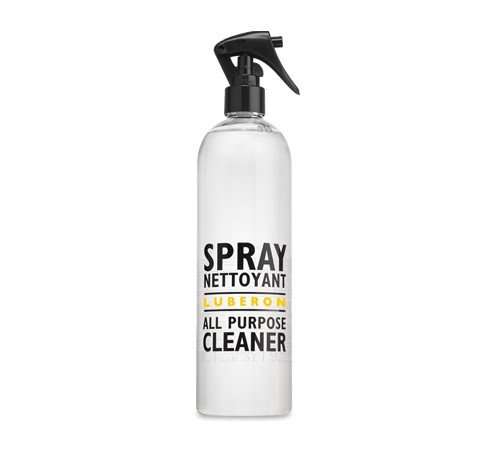 Compagnie De Provence Men's All Purpose Cleaner 500 Ml