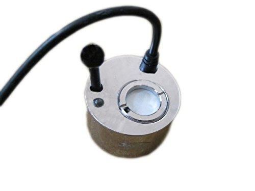 brumisateur-ultrason-mist-maker-avec-led-alimentation