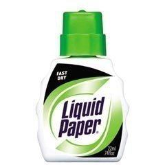 liquid-paper-bond-white-by-newell