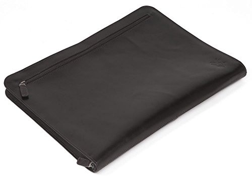 quindici-underarm-folio-in-black-leather-qvb509