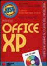 Office XP. Con CD-ROM di Roberto Ceriani