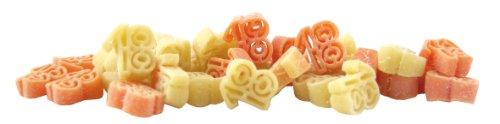 """Geburtstags- Nudeln """"Pasta """"Happy 18"""""""