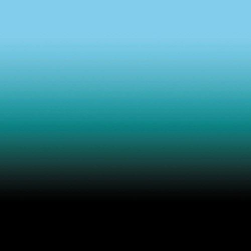 Apple iPhone 4 Housse Étui Silicone Coque Protection Bleu Bleu Noir Étui en cuir gris
